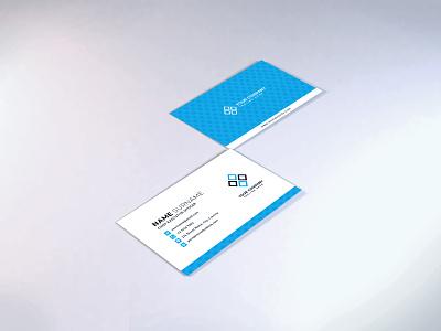 Download Business Card Mockup Vol 12 template premium photoshop mockup