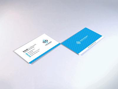 Download Business Card Mockup Vol 13 template premium photoshop mockup