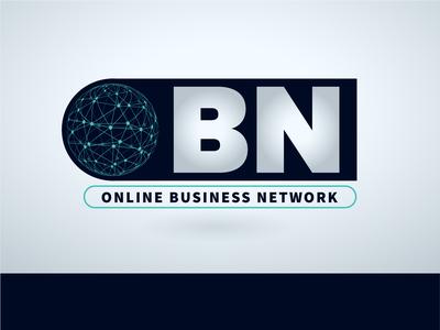Logo For OBN