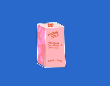 Product Design Juice