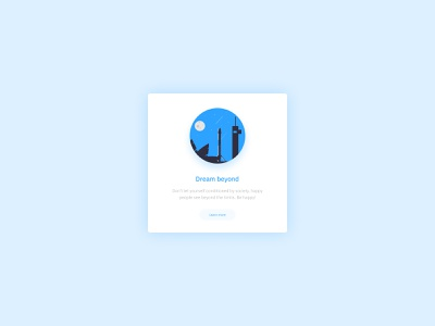 Daily UI #084 - Badge mobile ui mobile app mobile app design mobile app webdesign web app interface design interface dailyui component library component design component ui design flat illustration badge design card ui badge