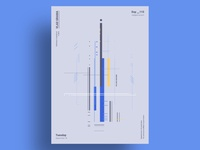 CAPTAIN - Minimalist poster design