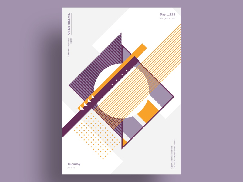 PROS - Minimalist poster design design art geometric illustration abstract poster challenge geometric design abstract design minimalist poster geometric art abstract art minimalist design poster collection poster art poster a day minimalism geometric design illustration composition minimalist poster