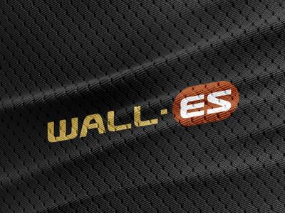 Wall-ES