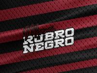 Miami RUBRO-NEGRO