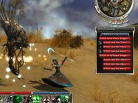 Guild Wars 1: User Interface Design