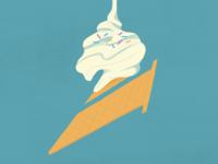 Ice Cream Two