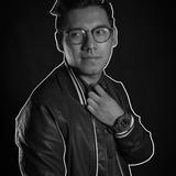 Ivan Fuentes