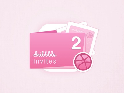 Dribbble Invites dribbble invite dribbble invites dribbble invite
