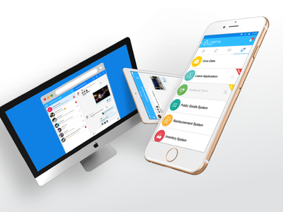 Instant Messenger mobile messenger instant im dragonce chat