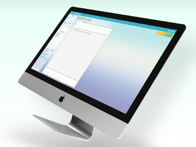 PDF Report Builder system erp dragonce crm cloud pdf report builder