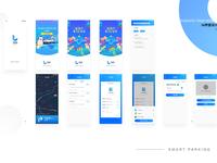 BOLE app