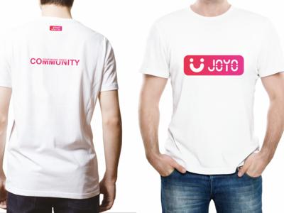 JOTO T-shirt