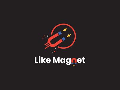 Like Magnet