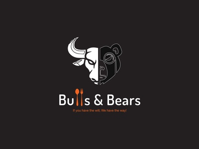 Bulls & Bears