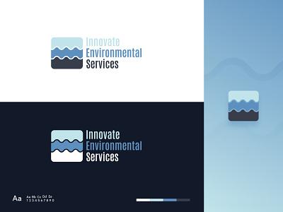 Branding and Website abstract webdesign branding figma design logo website web ux ui
