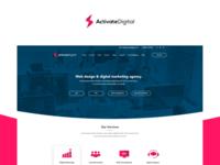 Activate Digital