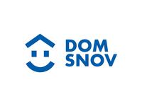 Dom Snov Logo