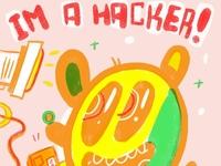 Imahacker.jpg
