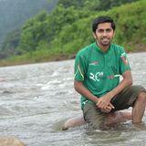 Arafat Ahmed Chowdhury