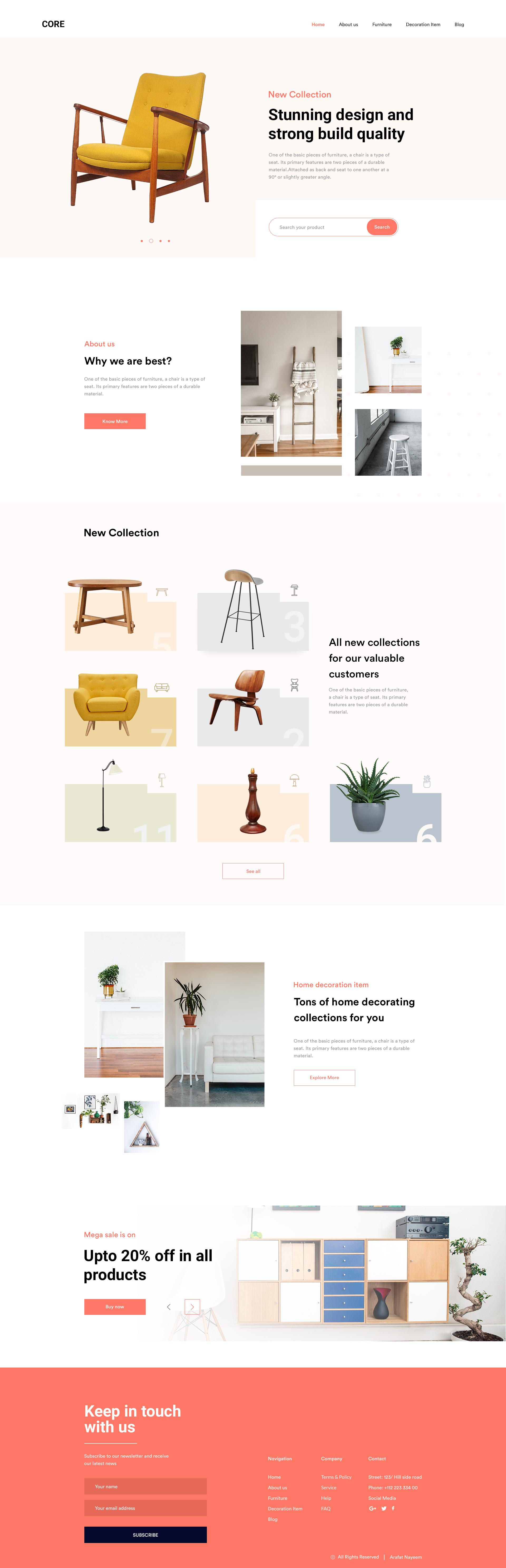 Furniture   copy
