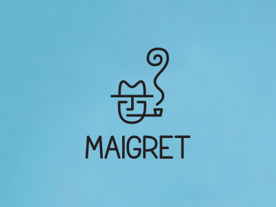 Dribble shot 01 maigret