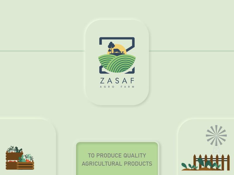 ZASAF - Agro Farm