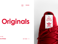 02 adidas red