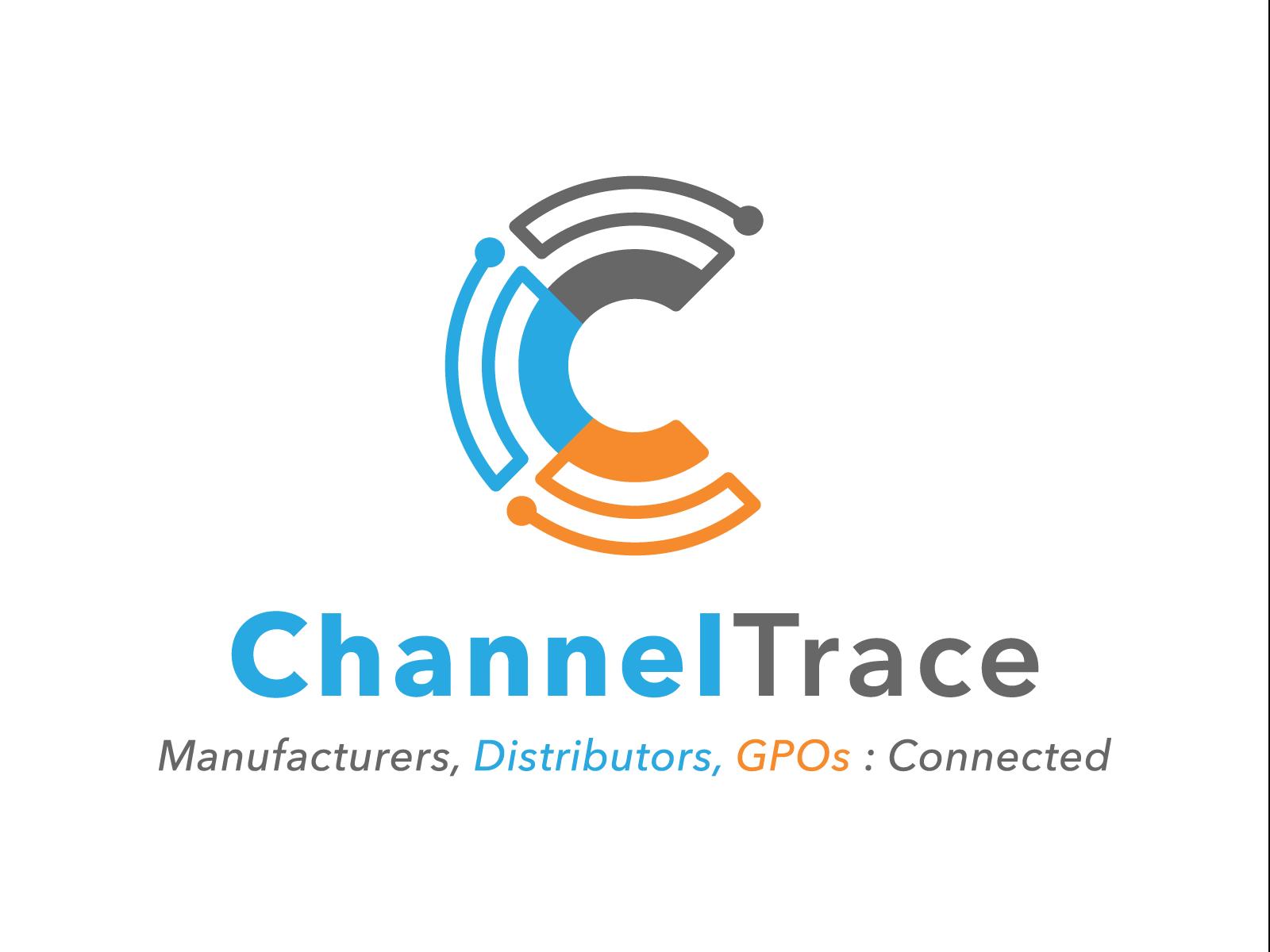 Channeltrace