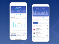 Money saver App