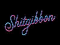 Shitgibbon