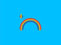 OK2NB Pride/Rainbow