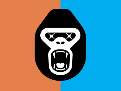 Premier Battles - Logo Concept