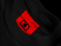 Shox Logo (Unused)