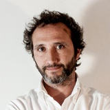 Hugo Lagotti