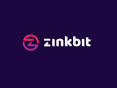 Zinkbit cryptocurrency shop bitcoin