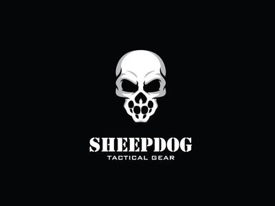 SHEEPDOG - Tactical Gear
