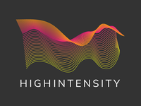 High Intensity