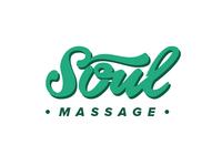 Soul massage)