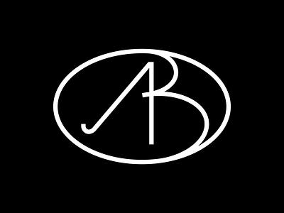 monogram v1 monogram sign logo