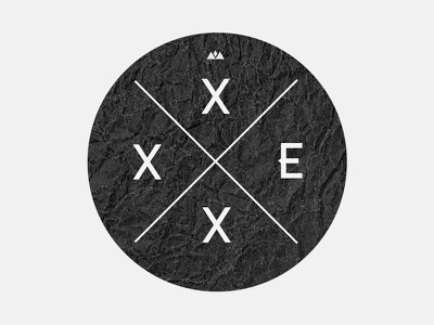 xexx logo