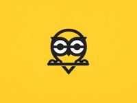 Owl Rebound