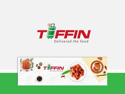 Tiffin Logo