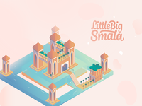 Little Big Smala