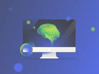 Essay Bot - Artificial Intelligence