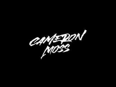 Cameron Moss