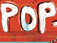 Pop Type