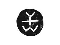 Gritty Logo