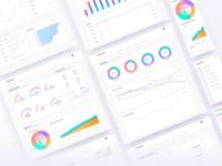 PeopleOps - Human Resources Management