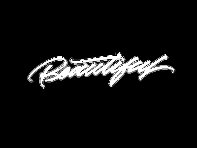 Beautiful print apparel print graphic design beautiful brush brushpen behance project handwritting inspiration logotype hand writting typo logo typography hand lettering handmade font lettering calligraphy